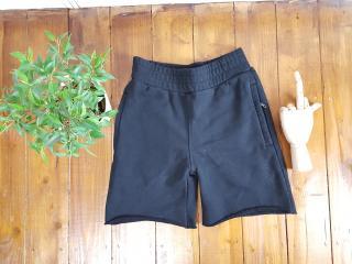 Yeezy Season 1 Supply Shorts