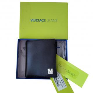 Versace Wallet Style 2