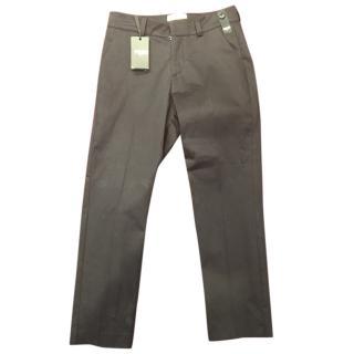 Fendi brand new kids trousers 2016/17