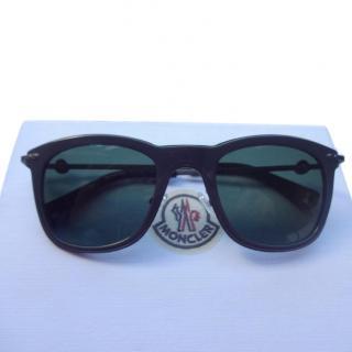 Moncler Eyewear Unisex