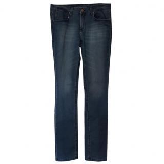 Calvin Klein Jeans, Navy Blue