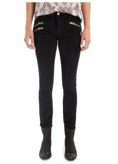 Zadig and Voltaire trousers