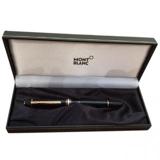Mont Blanc Highlighter Pen