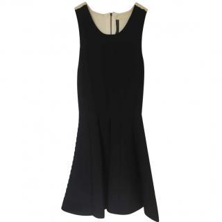 W118 by Walter Baker Black Short Dress