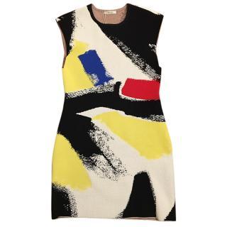 Celine 2014 Spring Runway Dress w/ Tag