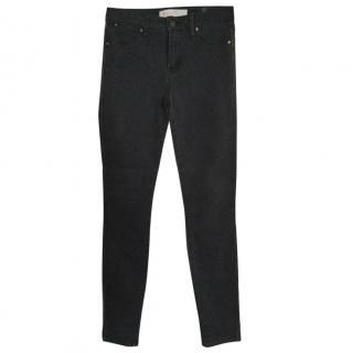 Marc by Marc Jacobs denim jeans