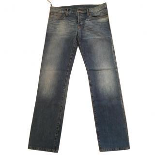 Emporio Armani men's Jeans