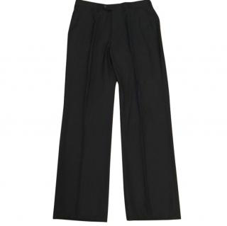 Zegna Trousers