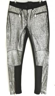 Karl Lagerfield trousers