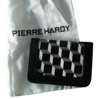 Pierre Hardy Wallet Card Holder