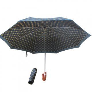 Versace Umbrella