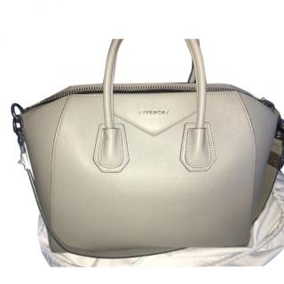 Givenchy Tote Handbag Medium
