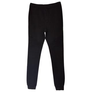 Balmain Men's Sweatpants