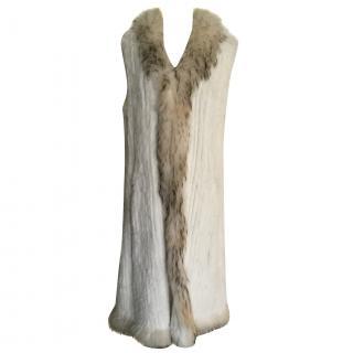 Toko emporium fur vest