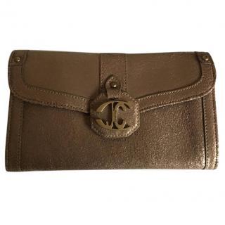 Just Cavalli Wallet