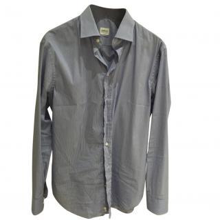 Armani Collezione Shirt