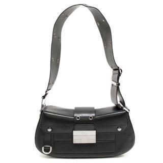 Dior 'Street Chic' Columbus Shoulder Bag