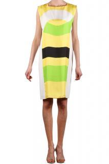 NEW Sportmax Summer Dress