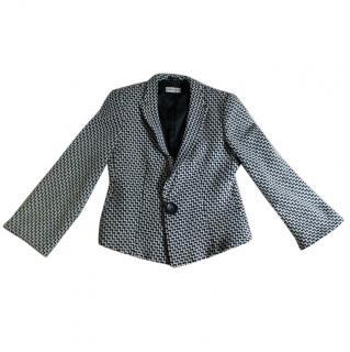 Emporio Armani ladies winter jacket