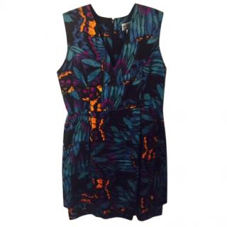 Erdem Dress made in England