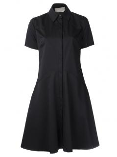 JASON WU Shirt Dress - 80% OFF RRP