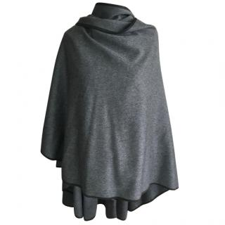 Harrods Cashmere Cape