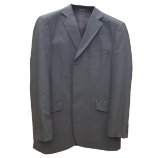 Pierre Balmain Men's Jacket/Blazer