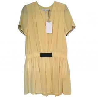 Victoria Victoria Beckham dress unworn