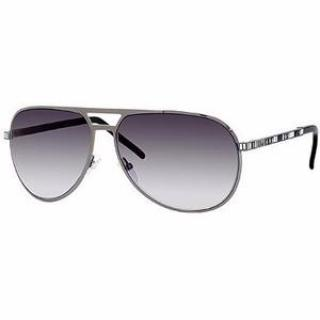 Christian Dior aviator sunglasses with Swarovski crystals