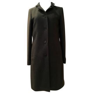 JOOP! Wool Coat