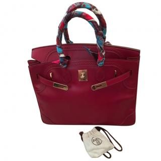 Limited Edition Hermes Ghillies