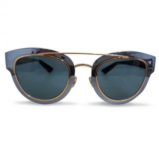 Dior Chromic Sunglasses