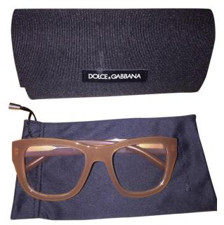 Dolce&Gabbana brand new reading glasses