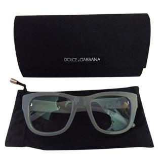 Dolce&Gabbana brand new reading glasses