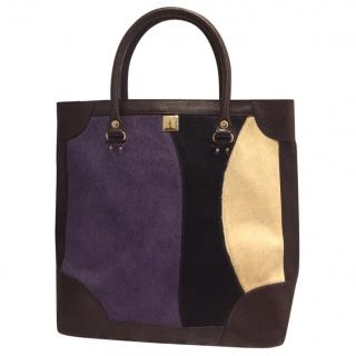 Kate Spade Large Shopper Bag