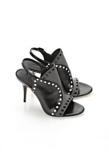 ALEXANDER WANG NATALYA Shoes