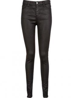 Vivienne Westwood Jeans
