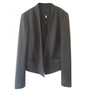 Day Birger Et Mikkelsen New Nilly Wool Blazer