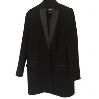 Isabel marant coat blazer