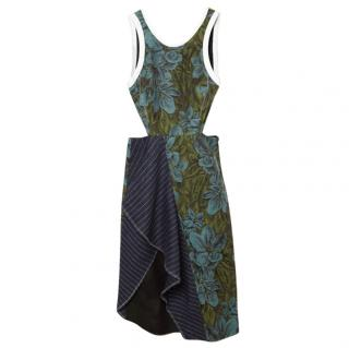 Phillip Lim Dress Summer 16