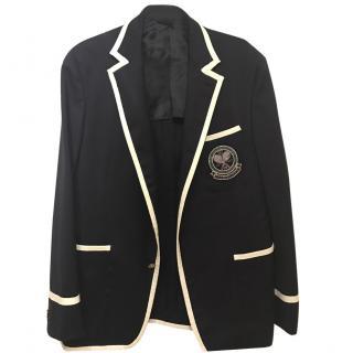 Ralph Lauren Men's Wimbledon Blazer