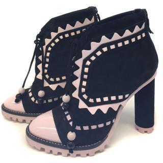 Sophia Webster Boots