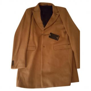 Scotch & Soda Gentleman's Coat