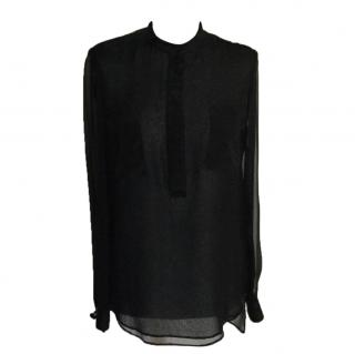 Philip lim shirt