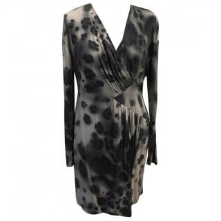 Marella (MaxMara) Jersey Dress