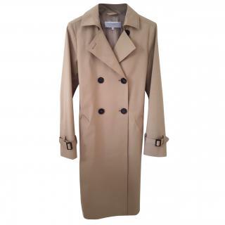 Gerard Darel trench coat