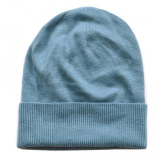 Ralph Lauren Collection cashmere hat