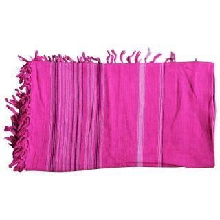 isabel marant scarf