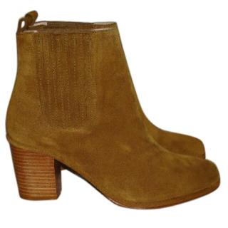 Opening Ceremony Brenda Chelsea Boots