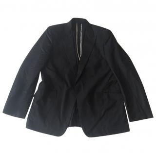 Kilgour London Black Classic Jacket